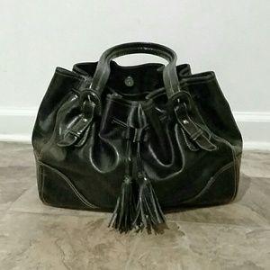 Croft & Barrow Bag